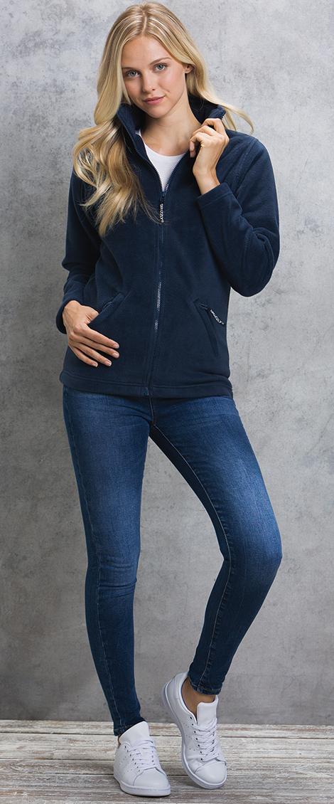 Garment Image